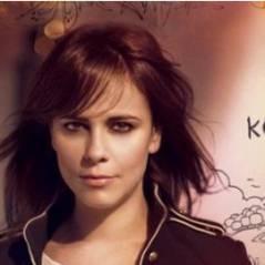 Koxie revient avec Daisy Lusion : son nouveau clip