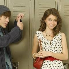 Matt Prokop et Sarah Hyland : le couple dans Geek Charming (VIDEO)