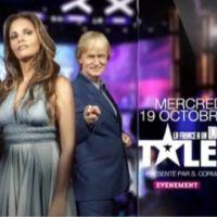 La France a un incroyable talent sur M6 ce soir : chant et magie pour l'épisode 4 (VIDEO)