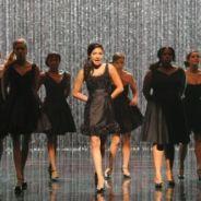 Glee saison 3 : la perte de la virginité des personnages fait parler (SPOILER)