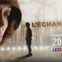 L'échange sur TF1 ce soir : Angelina Jolie, mère courage (VIDEO)