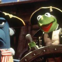 Oscars 2012 : des milliers de fans sur Facebook réclament le Muppet Show