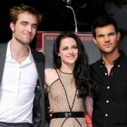 Twilight 4 avant-première mondiale : dans les coulisses du Black Carpet (VIDEO)