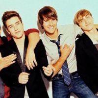 Big Time Rush : un nouveau clip et les dates de leur tournée aux US