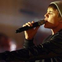 Justin Bieber met en vente son meilleur ami Johnson ... aux enchères