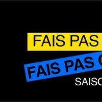 Fais pas ci, fais pas ça sur France 2 : c'est parti pour la saison 4 avec Frédérique Bel et Anthony Kavanagh (VIDEO)