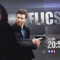 Flics 2 sur TF1 ce soir : retour de la série avec Frederic Diefenthal et Yann Sundberg (VIDEO)