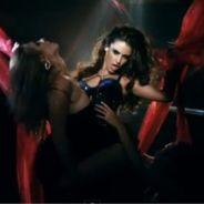 Jessica Lowndes de 90210 voudrait être gay ... dans son nouveau clip (VIDEO)