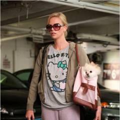 Charlize Theron dans Young Adult : c'est une jeune adulte dans son nouveau film (VIDEO)