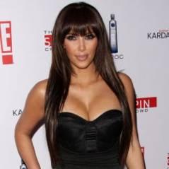 Kim Kardashian divorce : Olivia Wilde la soutient