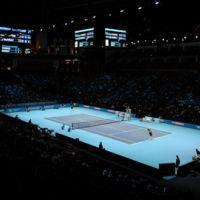 Masters Londres 2011 : Djokovic et Murray, mais pas de français ... programme du lundi 21 novembre