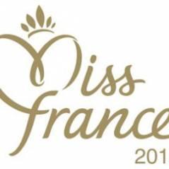 Miss France 2012 : Jean-Pierre Foucault nous donne sa favorite (VIDEO)