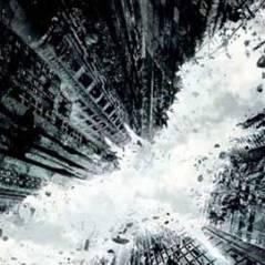 The Dark Knight Rises : Christian Bale parle de la fin de tournage de Batman 3