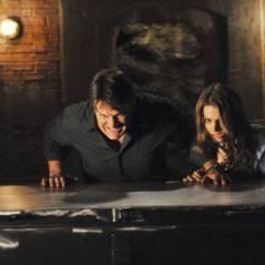 Castle saison 4 et ses guests : l'épisode 10 s'affiche mais se fait désirer (PHOTOS)