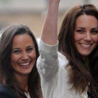 Pippa Middleton, en dépression à cause de Kate