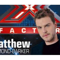 Matthew Raymond Baker et Florian Giustianiani : les anciens d'X Factor de retour (VIDEOS)