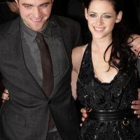 Robert Pattinson : trop mordu de Kristen Stewart pour la tromper