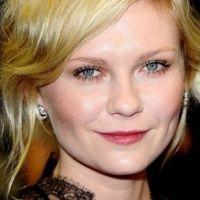Kirsten Dunst harcelée par un fan français : mais que fait Spider-Man