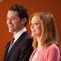 Glee saison 3 : un mariage à l'horizon pour Will (SPOILER)