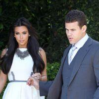 Kim Kardashian en flippe : Kris Humphries va balancer tous ses secrets