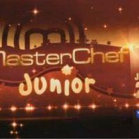 Masterchef Junior : une émission spéciale enfants qui fait déjà polémique (VIDEO)