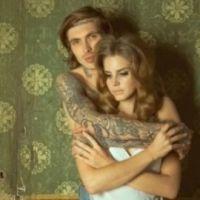 Lana del Rey se la joue fleur fragile avec Yayo (AUDIO)