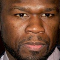 50 Cent : il met le feu à la baraque avec le clip de They Burn Me (VIDEO)