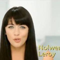 Nolwenn Leroy : La Jument de Michao galope pour Pantene Pro-V (VIDEO)