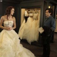 Gossip Girl saison 5 : Dan ouvre son coeur (SPOILER)