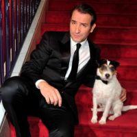 The Artist : nouveau succès au festival du film de Capri en attendant les Oscars 2012