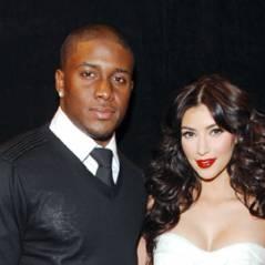 Kim Kardashian veut se remettre avec son ex ... pas Kris Humphries, mais Reggie Bush