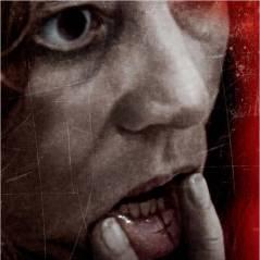 Box office US : Mission Impossible prend peur face à Devil Inside