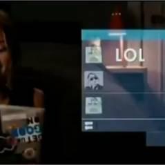 Miley Cyrus dans la version US de LOL : la bande annonce (VIDEO)