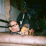 Snoop Dogg arrêté par la police : direction prison pour le rappeur ?