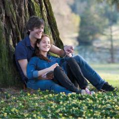 Ma première fois : un film qui donne envie de tomber amoureux (BANDE-ANNONCE)
