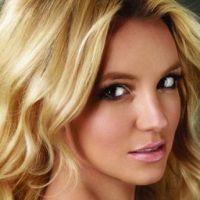 """Britney Spears : """"Presque 200 millions de disques vendus à travers le monde"""""""