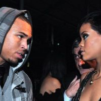 Rihanna revoit Chris Brown : Maso la RiRi ?