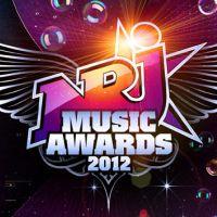 NRJ Music Awards 2012 : un français va allumer le feu