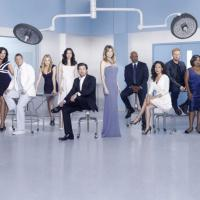 Grey's Anatomy saison 8 : un couple au bord du divorce (SPOILER)
