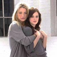 Gossip Girl saison 5 : Blair plus importante que Serena