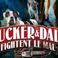 Tucker & Dale fightent le Mal - RED-BAND trailer VF