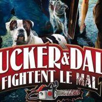 Tucker & Dale débarquent dans les salles : la vérité, ça va scier (VIDEO et PHOTOS)