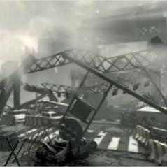 I Am Alive : Ubisoft lâche son Survival horror, sur La Route de Je Suis une Légende (VIDEO)