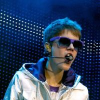 Justin Bieber au cinéma : il pourrait reprendre un rôle de Mark Wahlberg