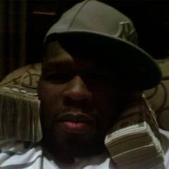 50 Cent : le rappeur gagne 500 000 dollars ... grâce à un pari sportif