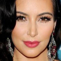 """Kim Kardashian reconnait un mariage et un divorce au """"marketing"""" raté"""