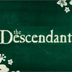 The Descendants : George Clooney, crise existentielle et chasse aux statuettes