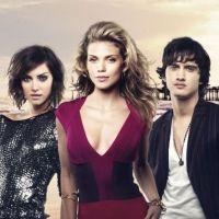 90210 saison 4 : une grossesse sous le soleil de Los Angeles ? (SPOILER)