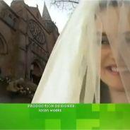 Gossip Girl saison 5 : pluie de vidéos pour le centième épisode