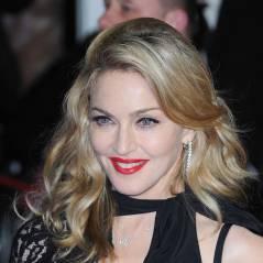 Madonna : Party Rock avec les LMFAO au SuperBowl